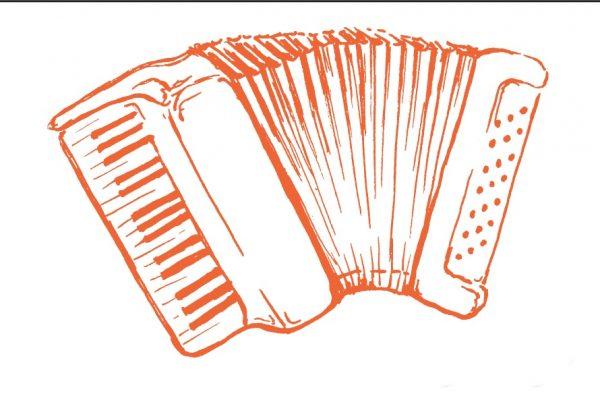 gertruda-harmonika