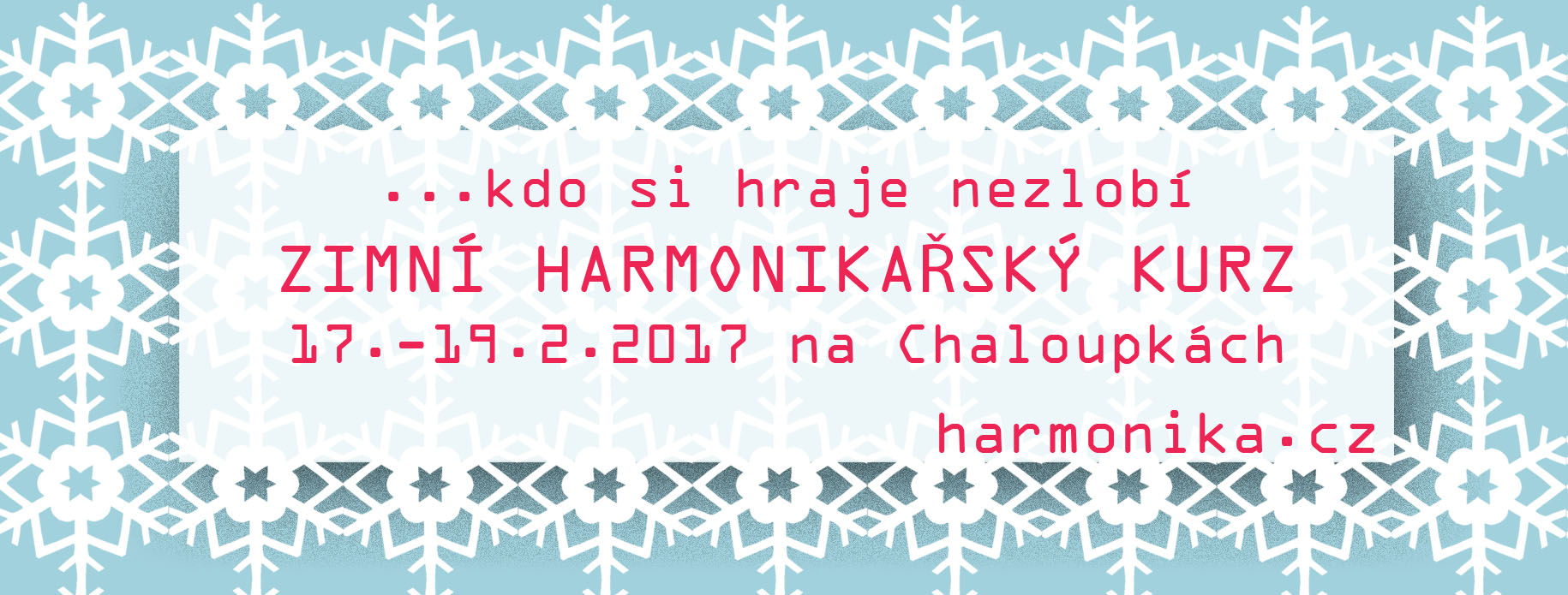 pozvanka-zimni2017