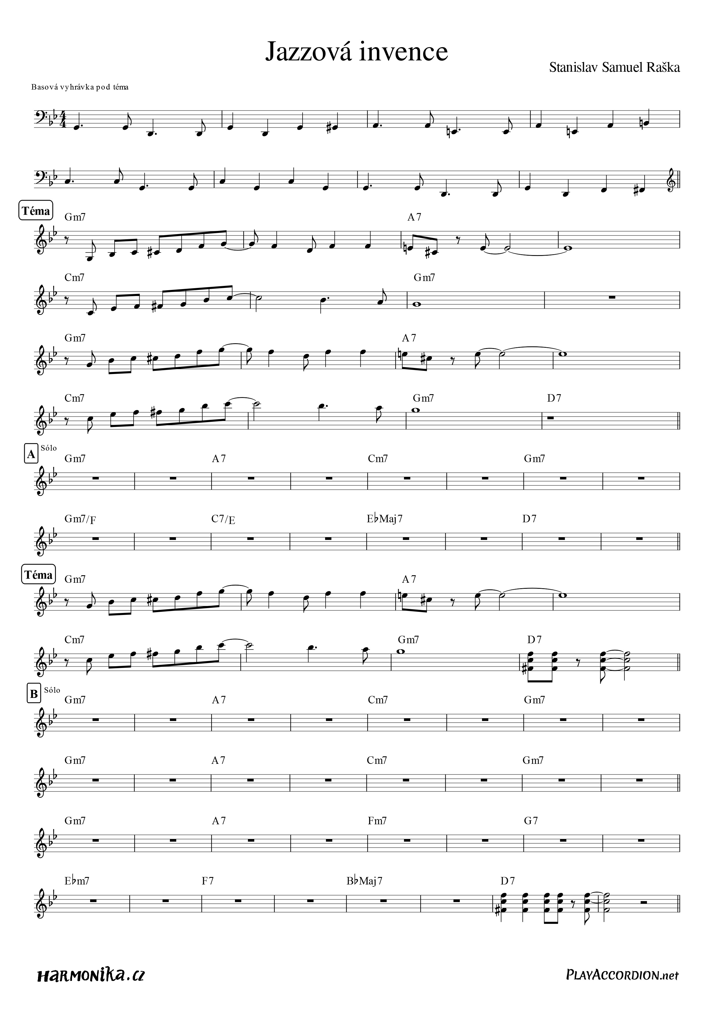 jazzova-invence_celek-1