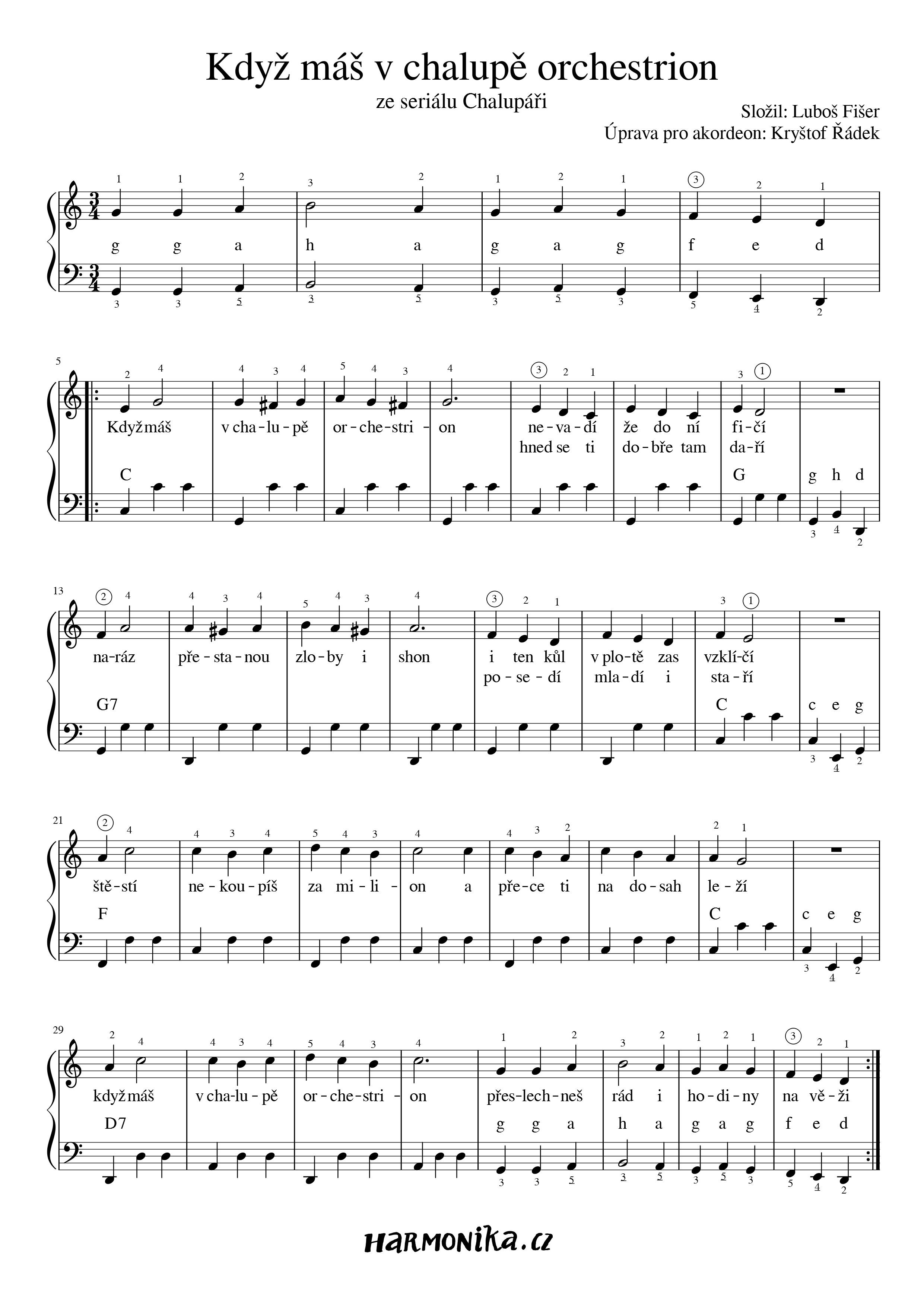 kdyz-mas-v-chalupe-orchestrion-1