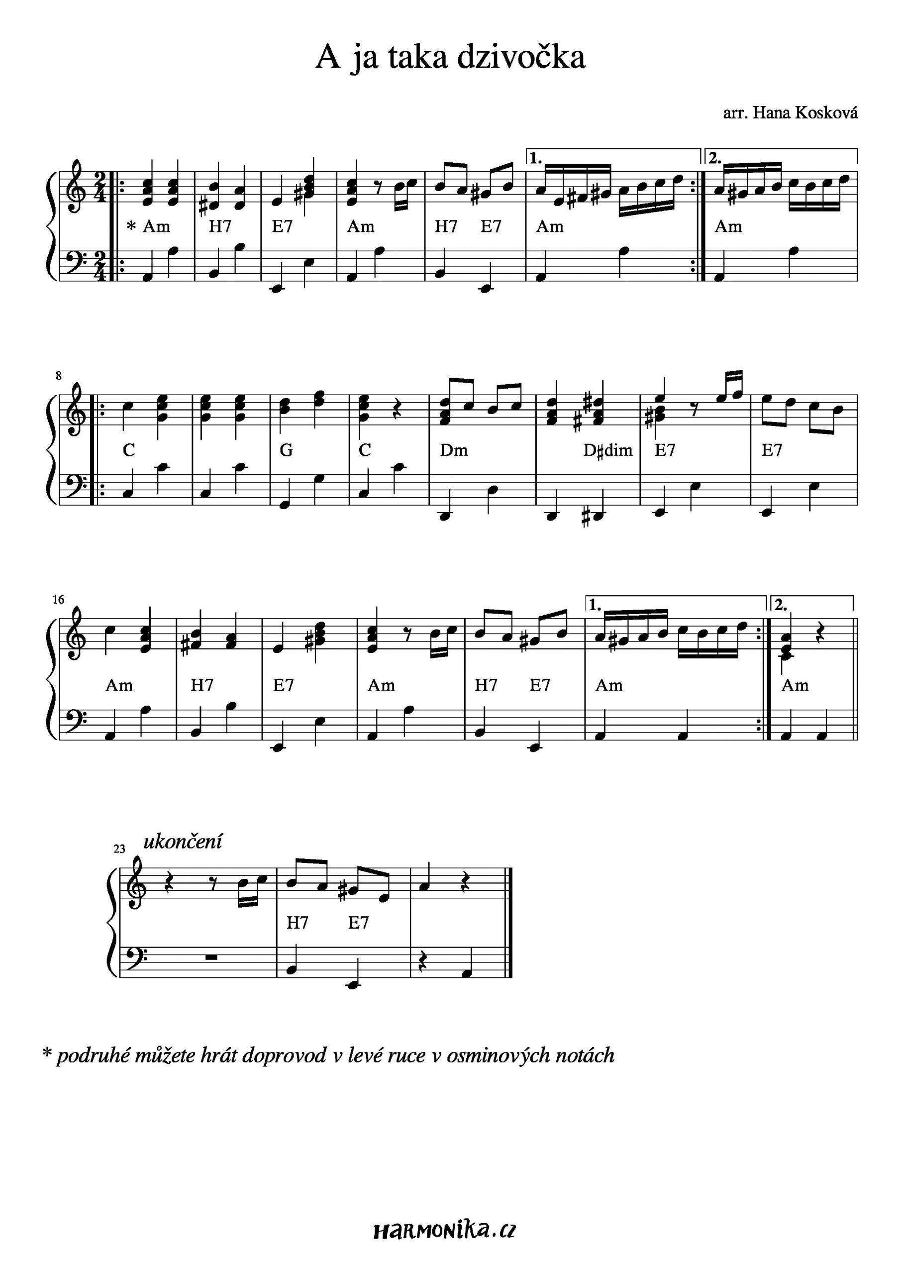 A ja taka dzivočka II-page-001